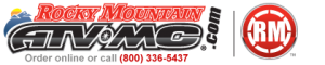 Rocky Mountain ATV & MC discount