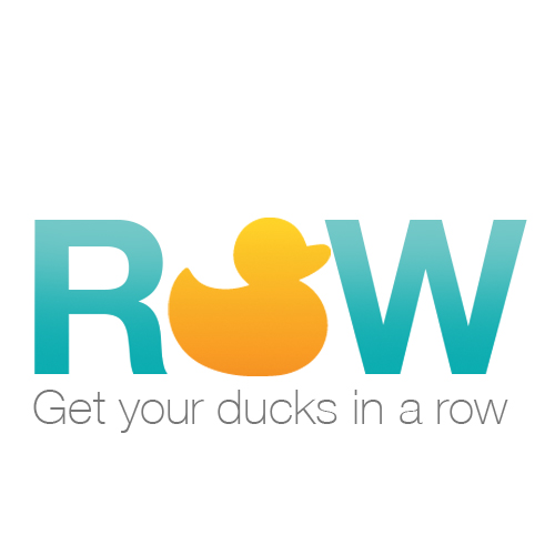 Row.co.uk promo code