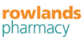 Rowlands Pharmacy discount