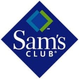 Sam's Club voucher