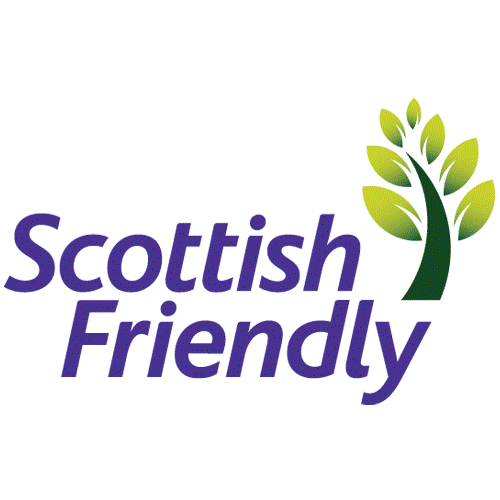 Scottish Friendly discount code