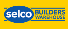 Selco Builders Warehouse discount code