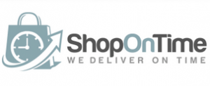 Shopontime discount
