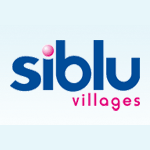 Siblu Holidays UK voucher code