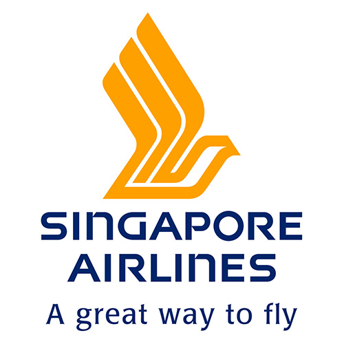 Singapore Airlines voucher code