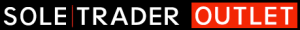 Soletrader Outlet discount
