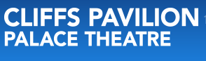 Southend Theatres promo code