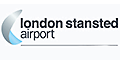 stansted airport parking voucher code