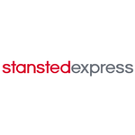 Stansted Express voucher