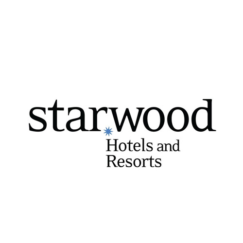 Starwood Hotels discount