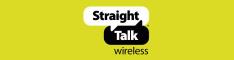 Straight Talk promo code