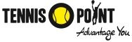 Tennis-Point discount code