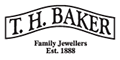 TH Baker voucher code