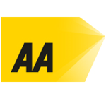 The AA voucher code