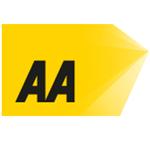 The AA voucher code