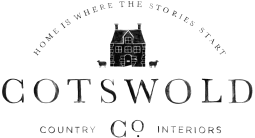 The Cotswold Company voucher code