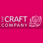 The Craft Company voucher