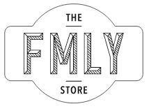 The FMLY Store discount code