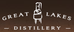 The Lakes Distillery discount