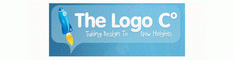 The Logo Company discount