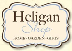 The Lost Gardens of Heligan discount code
