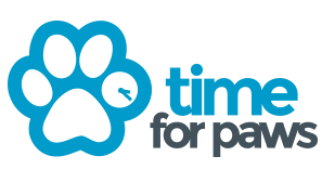 Time For Paws® promo code