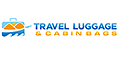 Travel Luggage Cabin Bags voucher
