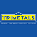 Trimetals UK discount