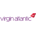 Virgin Atlantic discount
