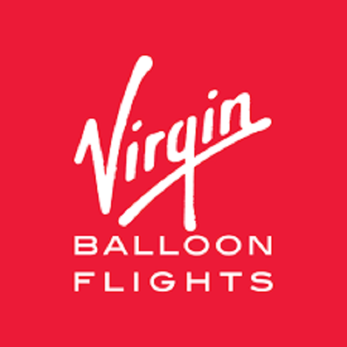Virgin Balloon Flights discount code