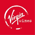 Virgin Wines voucher