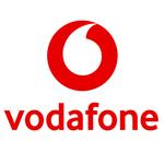 Vodafone voucher