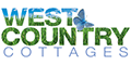 West Country Cottages discount