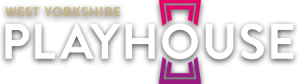 West Yorkshire Playhouse discount code