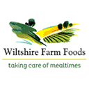 Wiltshire Farm Foods discount code