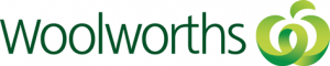 Woolworths discount code