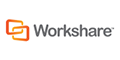 Workshare promo code