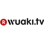 Wuaki TV discount code