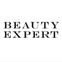Beauty Expert discount