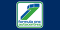 F1 Autocentres discount