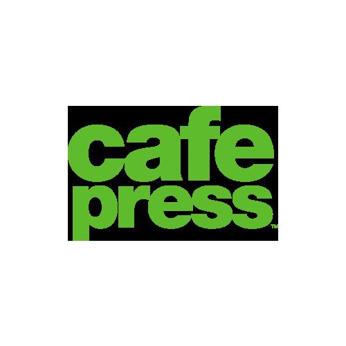 CafePress voucher code