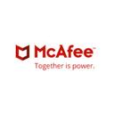 McAfee voucher
