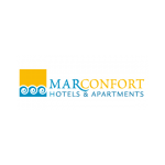 MarConfort Hotels & Apartments discount
