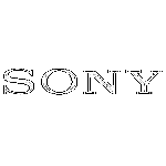 sony mobile uk discount
